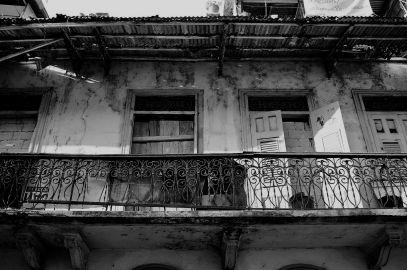 Balcones_de_Plaza_de_la_Catedral