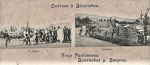 bicycle-races-in-bornova-in-early-1900s-source-http-levantineheritagecom-panionianhtm