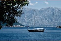Boca Kotorska