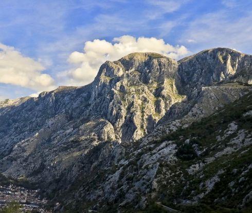 budva_kotor_montenegro_lovcen_adriatic_coast_celebrity_constellation-621124d
