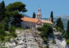 budva_montenegro_balkan_adriatic_sea_historically_mediterranean_island_sveti_stefan-875036.jpg!d