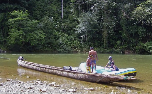 Chagres-National-Park1