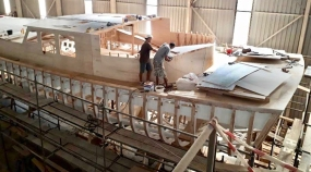 constructioncac3afque