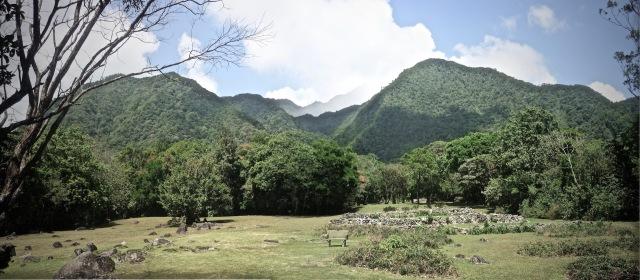 El_valle2