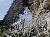 excursion-ostrog-monastery-1