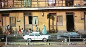 fotos-ciudad-panama-decada-1970-29