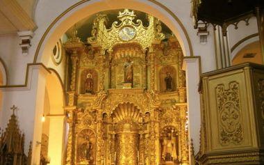 iglesia-san-jose-panama-city
