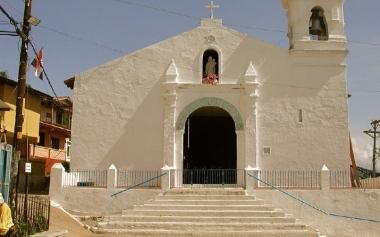 Iglesia_San_Pedro,_Panama