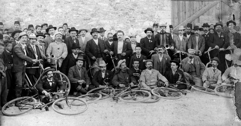izmir-cyclists1 2