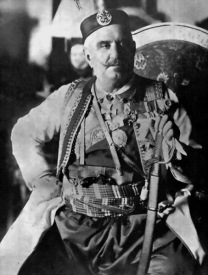 King_Nikola_of_Montenegro