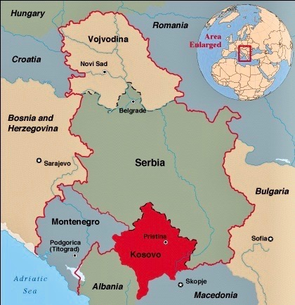 Kosovo-Carte.jpg