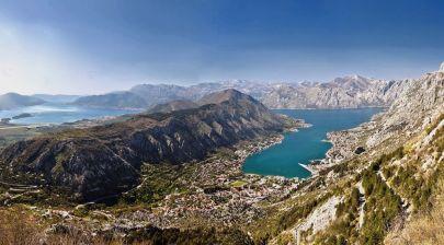 kotor-montenegro-monplanvoyage-evasion-decouverte