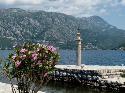 kotor_perast_montenegro_balkan_adriatic_sea_mediterranean_historically_pillar-713919.jpg!d