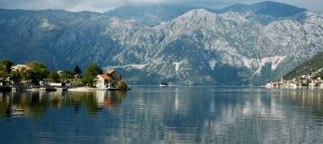 montenegro-houses[1] 2