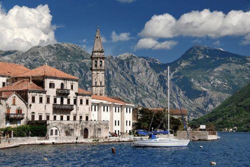 montenegro-travel.ngsversion.1501100821577.adapt.1900.1