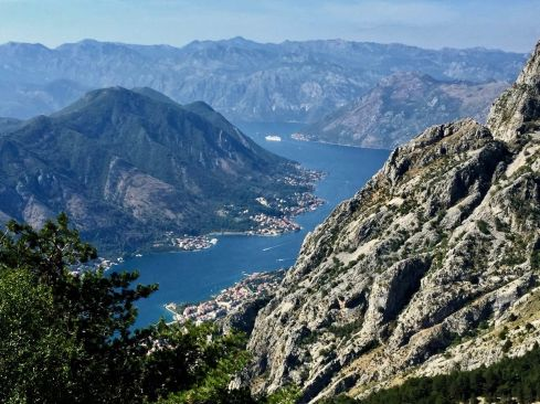 montenegro_kotor_booked_sea_balkan_old_town_port_ship-1200195.jpg!d