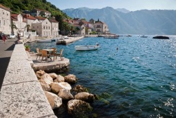 old_town_perast_next_to_the_sea_montenegro