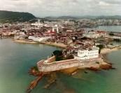 Panama_City_1990