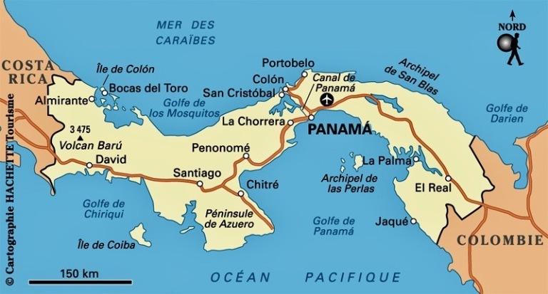 panamapop.1367153.jpg