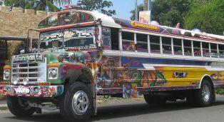 Panamá_Viejo_1_La_Mochila