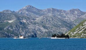 perast_montenegro_landscape_sea_bay_summer_europe_travel-1211264.jpg!d