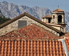 roof_tile_kotor_montenegro-1390356.jpg!d