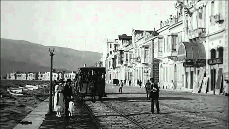 smyrne_tram