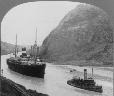 SSPanama_1915