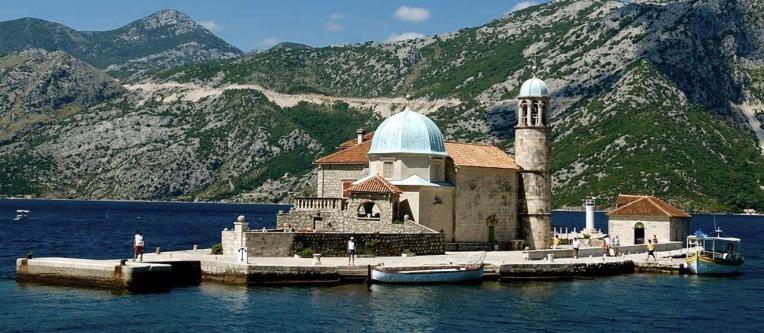 tourisme-solidaire-montenegro-tout-compris 2