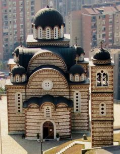 Church_in_Northern_Kosovska_Mitrovica,_Kosovo