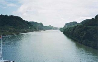 Het-Panamakanaal-cc-e1453721941325