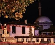 Lidhja_Shqiptare_e_Prizrenit