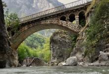 Pont Kosovo