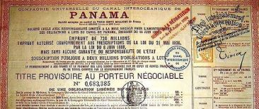 scandale-panama-1692589-jpg_1659154_660x281