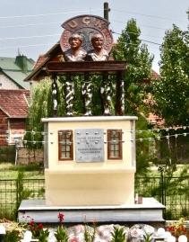 UCK, Kosovo