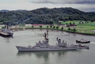 USS Sampson,Panama.jpeg