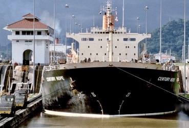 World-Journeys-Panama-Pirates-and-The-Canal-0-2773-large