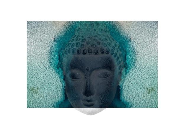 Buddha-Blue-Hole 2