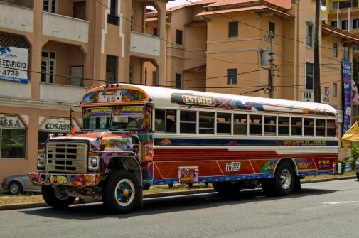 Bus_de_Panama