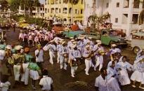 carnaval-panama-1970