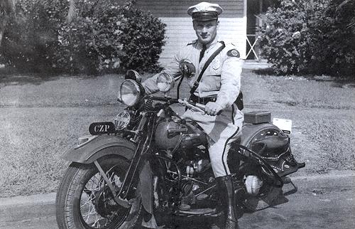 czp_motorcycle1