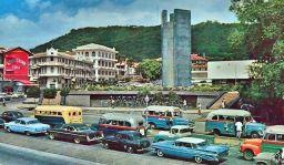 decada-1960-2