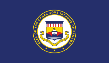 Flag_of_Panama_Canal_Zone.svg