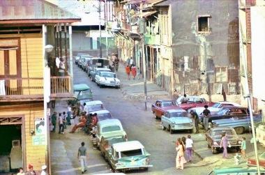 fotos-ciudad-panama-decada-1970-26