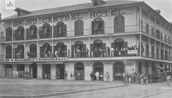muybridge-panama-1875-43