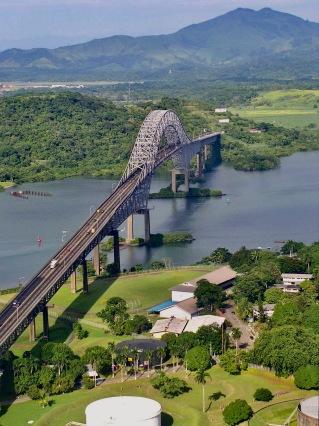 Puente_de_las_américas