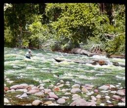 Upper_Chagres_River_(3608379462)