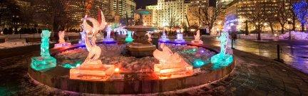 1600x500-Ice-sculptures-at-Winterlude-Confederation-Park-winter-0105-credit-Ottawa-Tourism