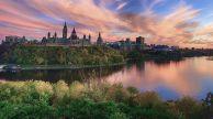 16_Ottawa