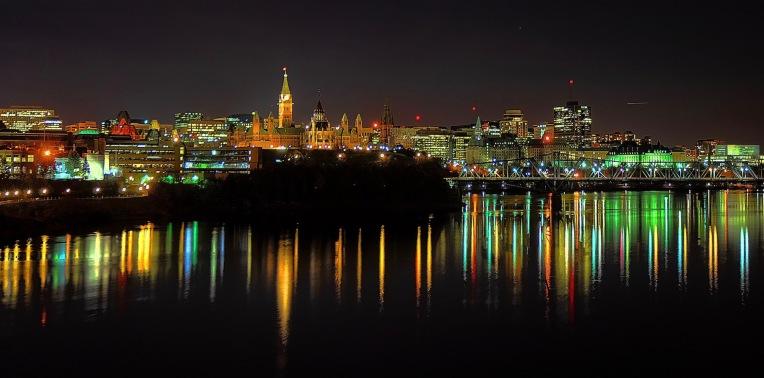 3_Ottawa